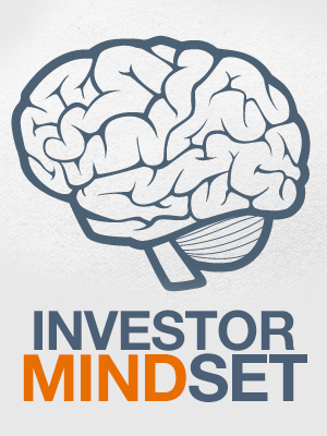 Investor Mindset - <p>There are certain kinds of characteristics and mindset that are similar to all successful investors. This collection aims to explain the way an investor should think.</p>
